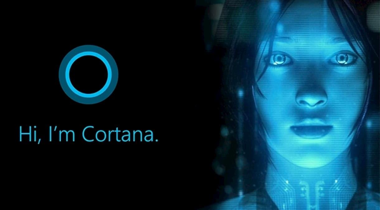 Microsoft убьет Cortana во всем мире, кроме США