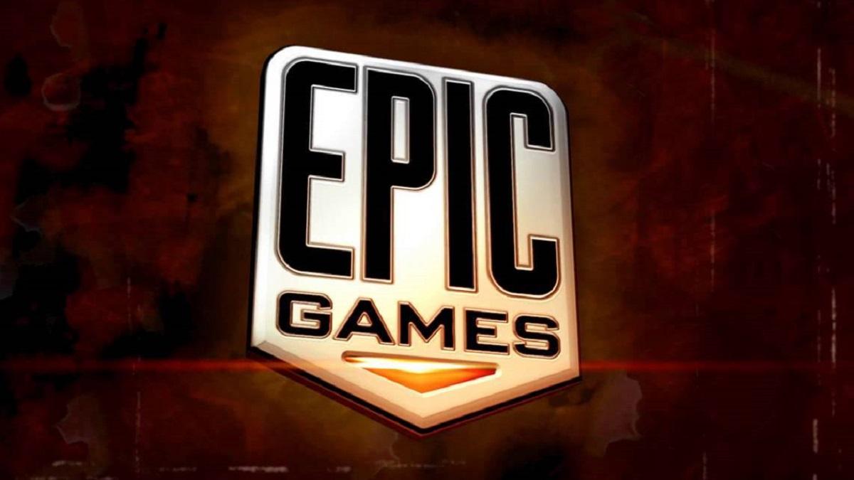 В Epic Games Store бесплатно раздают сразу три игры