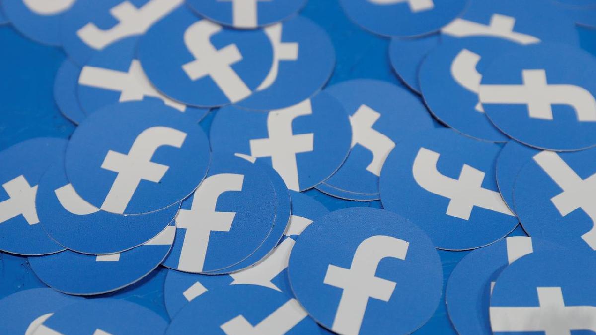Facebook позволит рекламодателям тестировать заголовки в объявлениях
