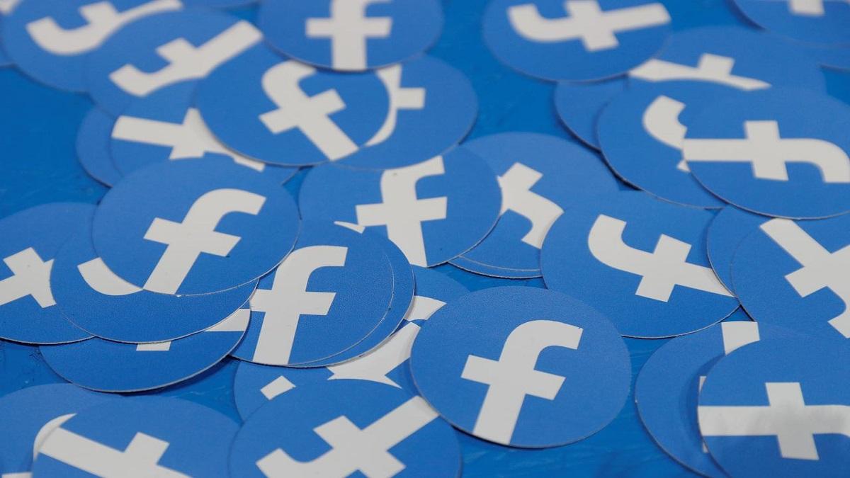 Facebook запускает новую систему оплаты в своих продуктах Facebook Pay