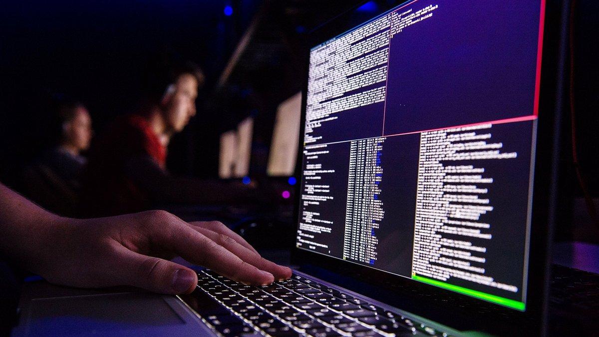 Из-за кибератаки в Новом Орлеане ввели чрезвычайное положение