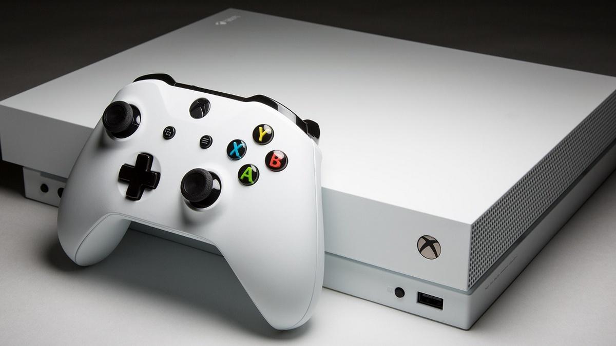 Глава Xbox уже играет на Xbox Scarlett у себя дома