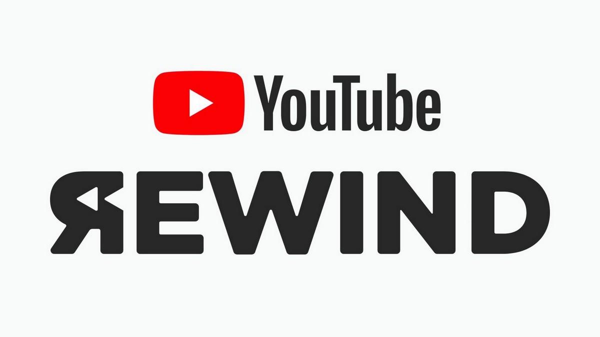 Что смотрели на YouTube в 2019 году в Украине и мире
