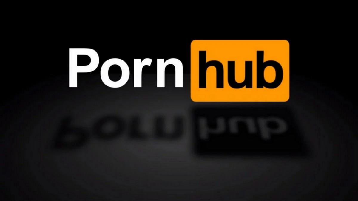 PornHub открыл бесплатный премиум-доступ для всех пользователей