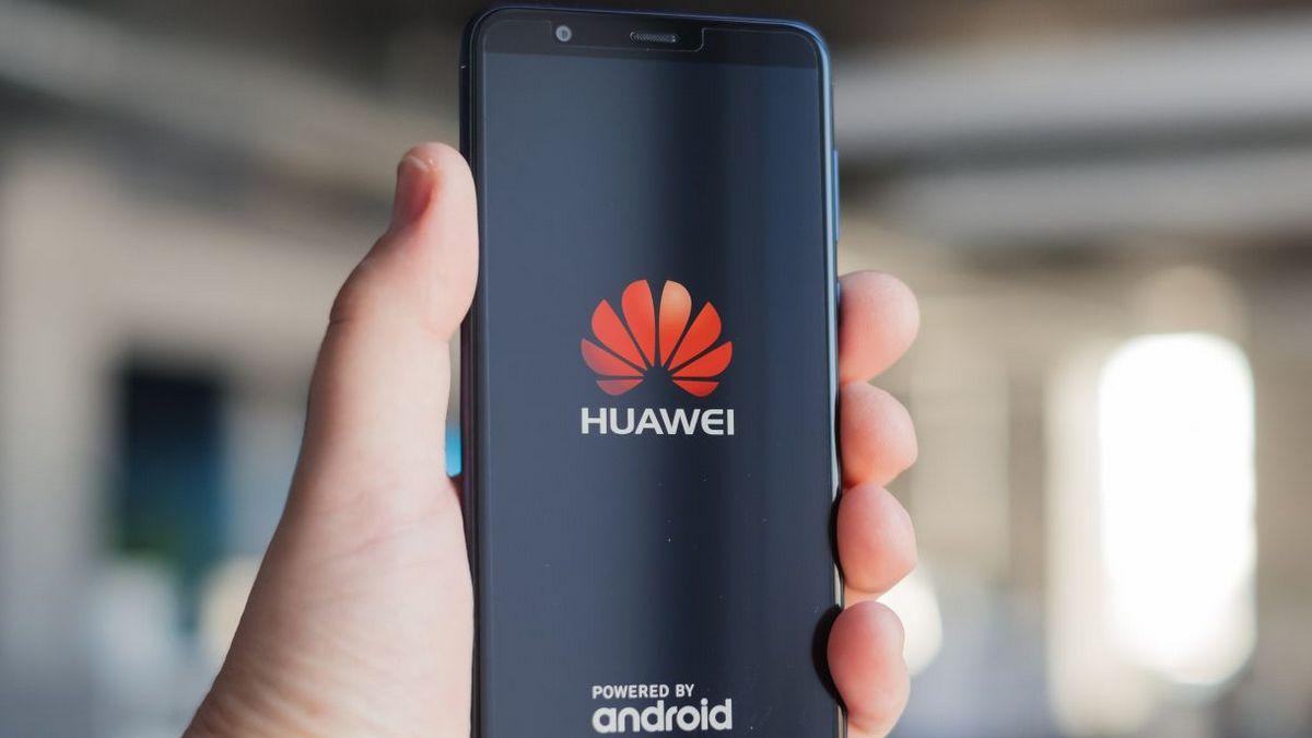 Huawei впервые обошла Samsung и Apple по продажам смартфонов
