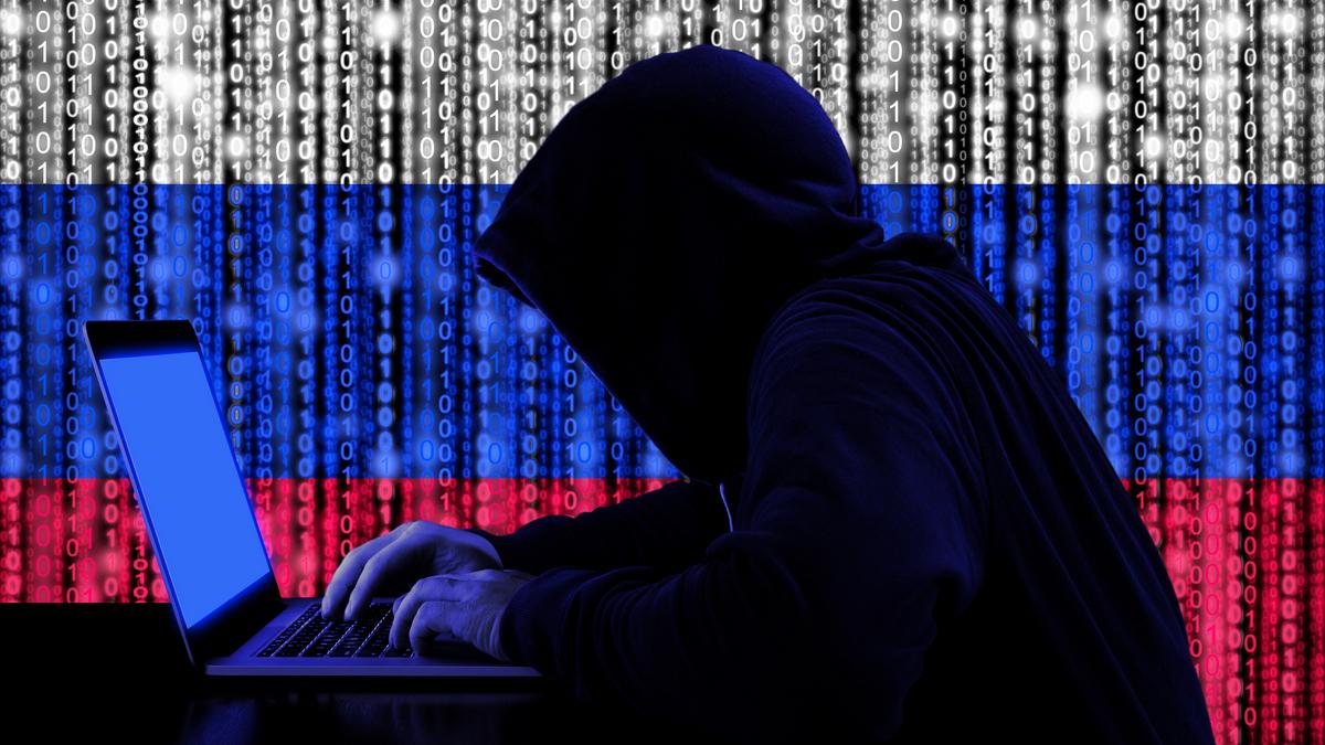 Евросоюз ввел санкции против четырех российских хакеров, работающих на ГРУ
