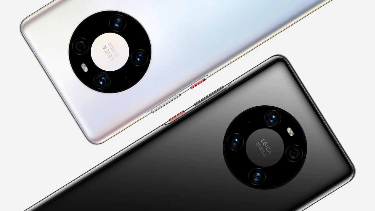 DxOMark назвал лучшие камерофоны 2020 года
