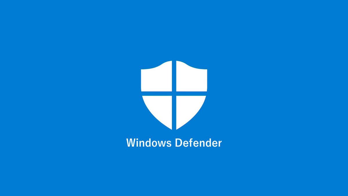 Из-за ошибки в Microsoft Defender на системном накопителе создаются тысячи файлов, которые замедляют работу Windows