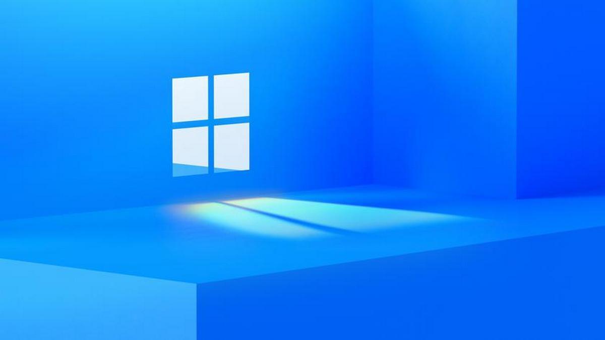 Намек на Windows 11: Microsoft выпустила 11-минутный ролик со звуками включения разных версий Windows